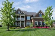 1705 Richbourg Park Dr Brentwood TN, 37027