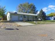 851 Briarwood Circle Canon City CO, 81212