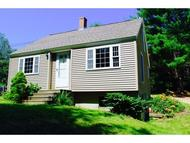 369 Suncook Valley Rd Chichester NH, 03258