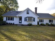 9 Stetson Road Griswold CT, 06351