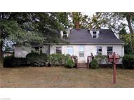 17271 Newcomb Rd Middlefield OH, 44062