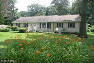 4311 Osborne Road Hurlock MD, 21643