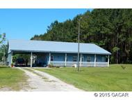 3396 Us Highway 90e Wellborn FL, 32094
