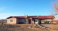 99b Bosquecito Road San Antonio NM, 87832
