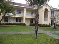 21031 Picasso Court H102 Land O Lakes FL, 34637