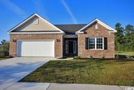 Lot 184 Yeomans Drive Conway SC, 29526