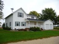 2326 Timber Ave Charles City IA, 50616