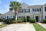 1002 Marsh Grass Way Charleston SC, 29492