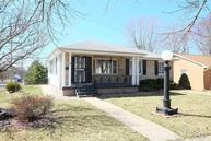 1401 N 9th Street Pekin IL, 61554