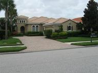 121 Bellini Court North Venice FL, 34275