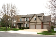 14415 S. Greenwood Olathe KS, 66062