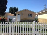 14335 Pontlavoy Avenue Norwalk CA, 90650