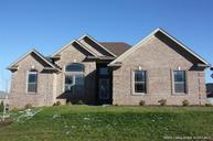 1006 Heritage Way Greenville IN, 47124