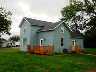 502 5th St Albany WI, 53502