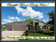 200 Brandy Creek Circle Palm Bay FL, 32909
