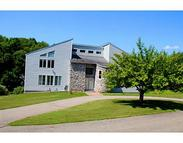 1291 County Road 519 Frenchtown NJ, 08825