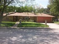 419 South Cedar Street Meade KS, 67864