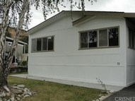 30000 Sand Canyon Road 78 Canyon Country CA, 91387