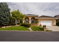 1708 Cottonwood Point Dr Fort Collins CO, 80524