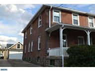 2703 Chestnut Ave Ardmore PA, 19003