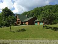 1520 Isner Creek Road Elkins WV, 26241