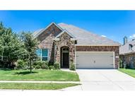 805 Lovebird Lane Little Elm TX, 75068