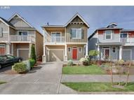 1779 Sw Wright Pl Troutdale OR, 97060