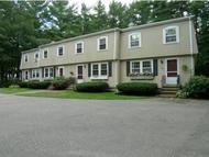 6 Pine Grove St Exeter NH, 03833
