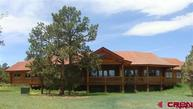 190 Fisher Canyon Ridgway CO, 81432