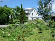 194 Weatherby Road Trumansburg NY, 14886