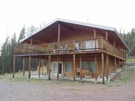 1 Georgetown Lake Anaconda MT, 59711