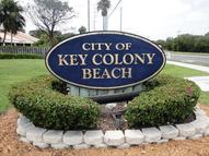 201 7th Street Unit 5 Key Colony Beach FL, 33051