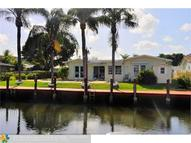 806 Argonaut Is Dania FL, 33004
