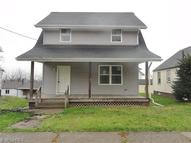 1524 Saint Elmo Ave Northeast Canton OH, 44705