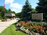 5200 Three Village Dr Unit: 3c Lyndhurst OH, 44124