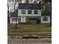 1740 Mccollum Youngstown OH, 44509