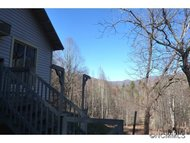 100 Alice Trail Clyde NC, 28721