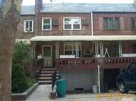 63-42 78th St Middle Village NY, 11379