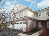 83 Waters Edge Court Glen Ellyn IL, 60137