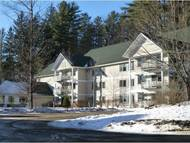 125 Thomas Lane 514 Stowe VT, 05672