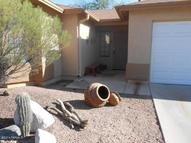3025 W Country Ranch Tucson AZ, 85742