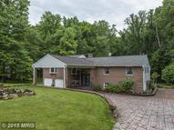 10171 Hobsons Choice Ln Ellicott City MD, 21042