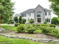 1917 Brighton Dam Rd Brookeville MD, 20833