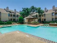5550 Spring Valley Road A11 Dallas TX, 75254