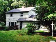64 Winkle Point Dr Northport NY, 11768
