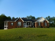 353 Beckley Woods Drive Elizabethtown KY, 42701