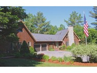 140 Paquette Drive Twin Mountain NH, 03595
