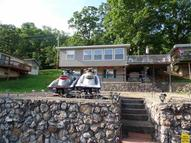 139 Brown Bend Cove Rd Edwards MO, 65326