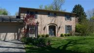 402 Leawood Drive Frankfort KY, 40601