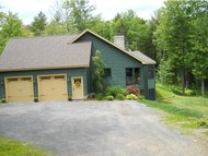 184 Rogers Road Alstead NH, 03602